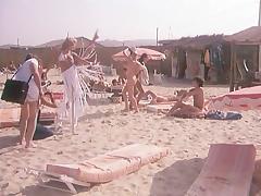 Blue Films, Classic, Hardcore, Orgy, Vintage, 1980
