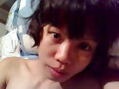 JAPONESA SOLA