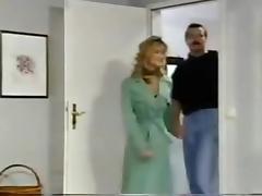 Sex jumbo