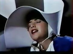 Eccitanti E  Perverse (1983)