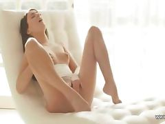 Guys this is true heaven porn video