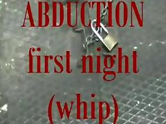 DURODURO whip