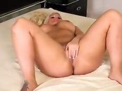 Julie Cash Fuck Extra Hard