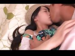 Suzuka Morikawa Sample Video Collection