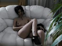 Erotic 002