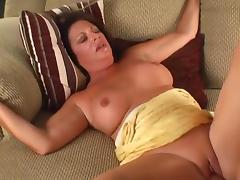 Mommy, Mature, Mom, POV, Mother, Mommy