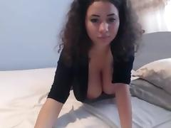 Big Tits, Big Tits, Boobs, Tits, Russian Big Tits