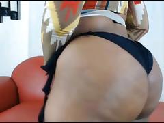 Quick Nutt Webcam Sluts 7