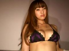 Sayuki Matsumoto - before bed
