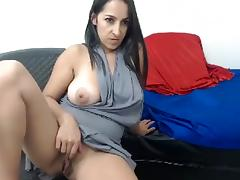 paty_hot intimate movie on 07/10/15 17:02 from chaturbate