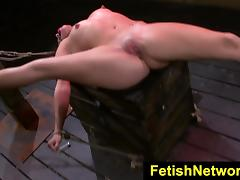 Bound, BDSM, Bondage, Bound, Fetish, Orgasm