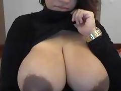 Amateur, Amateur, Big Natural Tits