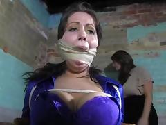 Gagging, BDSM, Choking, Deepthroat, Gagging, Throat Fucked