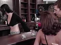 Excellent Pornstar Deepthroat adult film. Enjoy my favorite scene