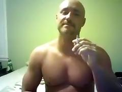 couplecandy amateur record on 06/08/15 03:02 from Chaturbate