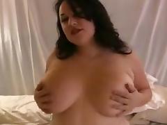 Teen Big Tits, Amateur, Big Tits, Boobs, Brunette, Cowgirl