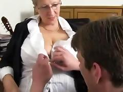 Paula worldwidewives milf