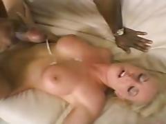 All, Big Cock, Interracial, Wife, Vintage