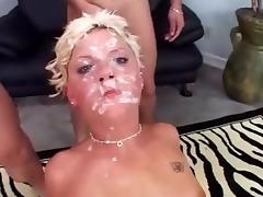 Amazing Compilation video with Cumshots,Facial scenes