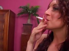 Free streaming smoking sex videos