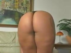 German Mature   MILF II