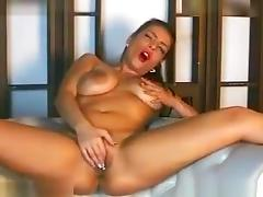 Fabulous MyFreeCams record with Masturbation, Ass scenes