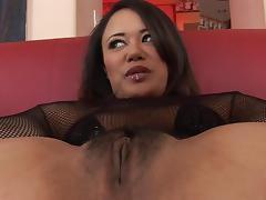 Beauty, Asian, Ass, Beauty, Big Cock, Couple