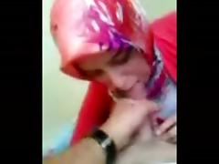 Arab Teen, Amateur, Arab, Cum, Cum in Mouth, Cumshot