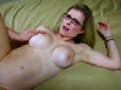 Mother's Friend, Friend, Fucking, Mature, Stepmom, Mom and Boy