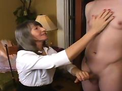 Mom, Dirty Talk, Femdom, Mature, Mom, Mother
