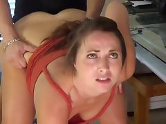 American Porn Tube Videos