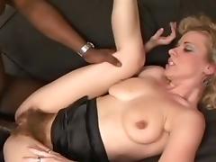 Fabulous pornstar in amazing cunnilingus, blowjob porn scene