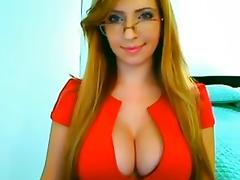 Webcam sexy beaty babe