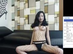 Fabulous Webcam video with Asian, Big Tits scenes