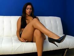 Sexy Babe 1