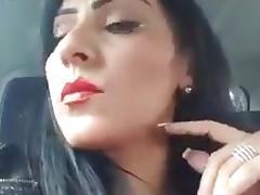 Arab, Amateur, Arab, Facial, German, Turkish