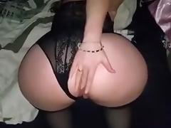 Big Ass, Amateur, Anal, Ass, Assfucking, Big Ass