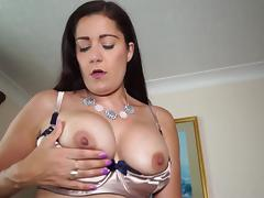 Sexy natural wifes and moms need a good fuck