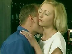 1990, Anal, Assfucking, Blowjob, Classic, Vintage