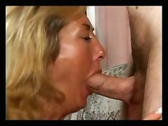 Rehina Shine fucks neighbor