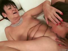 Nia Black in Tempting to Sin, Scene #01 - 21Sextreme