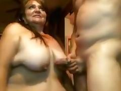 rosaimelda private video on 05/30/15 06:30 from Chaturbate