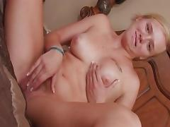 Best pornstar Tracey Sweet in exotic amateur, hairy adult scene