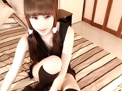 tender-doll amateur video 07/10/2015 from chaturbate