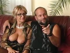 Grandmother, Granny, Mature, Nipples, Old, Saggy Tits
