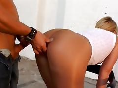 Multiple orgasms 6