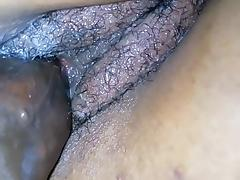 African Porn Tube Videos