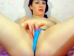 imladyyx dilettante record 07/06/15 on 23:05 from MyFreecams