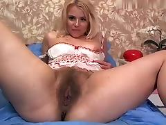 sexyellaass secret episode on 07/07/15 02:10 from chaturbate
