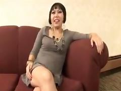 Asian and Stripper BBC